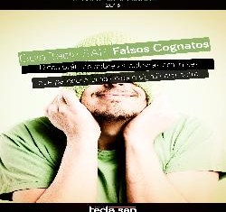 [e-book] Guia Tecla SAP Falsos Cognatos