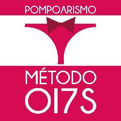 Pompoarismo (Metodo OI7S)