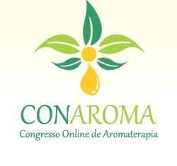 CONAROMA ACESSO VIP - Acesso Exclusivo ao Conteúdo do 1º Congresso Online de Aromaterapia
