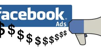 Anúncios mais baratos com o Facebook Ads