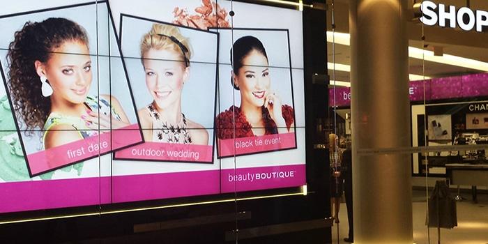 Mercado de beleza cresce cada dia mais e atrai mais profissionais