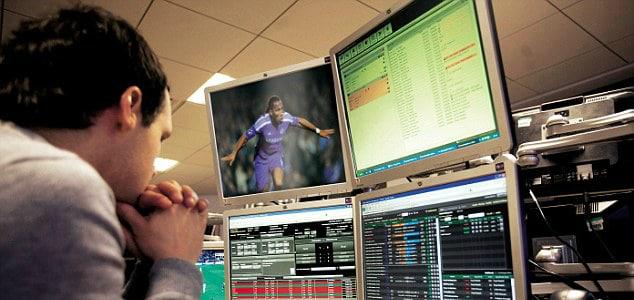 O mercado de trading, suas operações e oportunidades de lucro