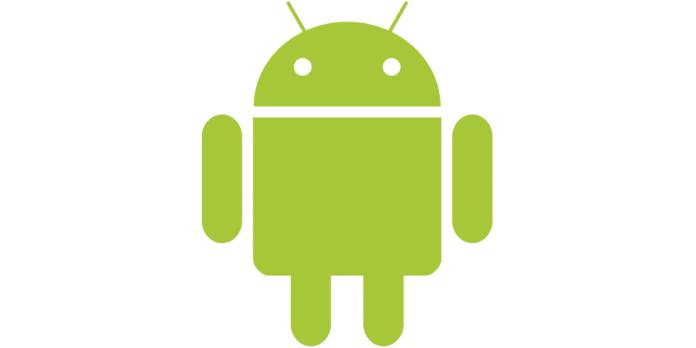 Android Marshmallow - A mais nova versão deste sistema operacional