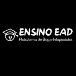 EnsinoEAD