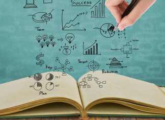 5 livros sobre empreendedorismo