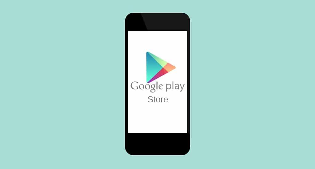 6 aplicativos do Play Store mais baixados no ano 2016