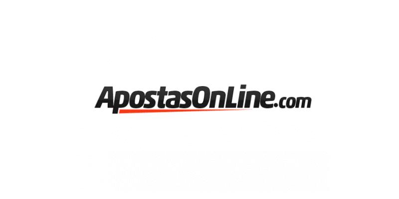 ApostasOnline.com