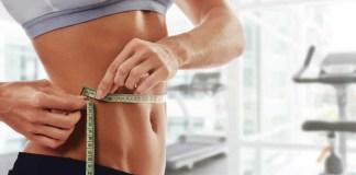 9 exercícios e 13 dicas de Como Perder Barriga