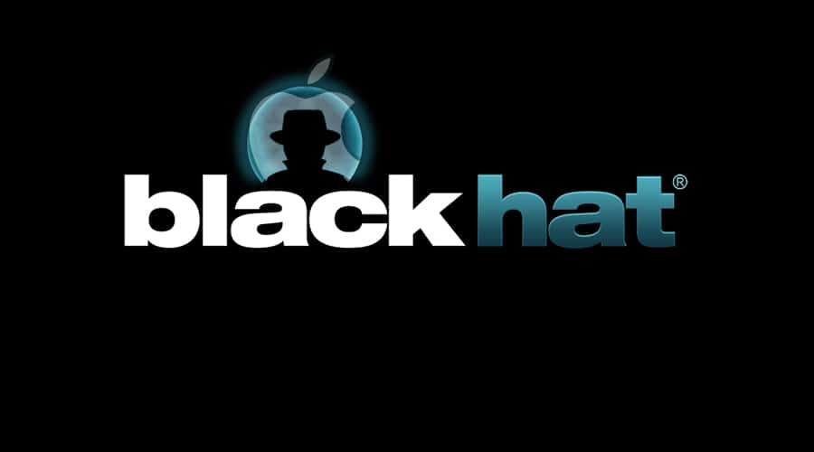Black hats - hackers famosos do cibercrime