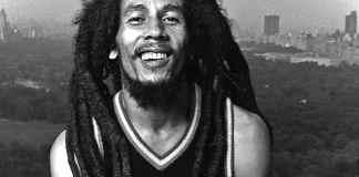 Conheça a trajetória do rei do reggae, Bob Marley (Segundo Parte)