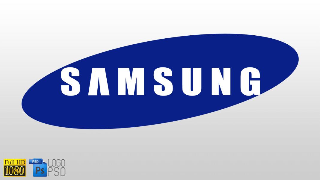 Conheça os rumores sobre o novo aparelho da Samsung, Galaxy S7, sem data confirmada de lançamento