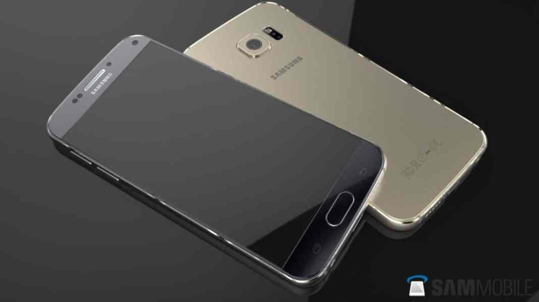 6 melhores celulares da Samsung da atualidade