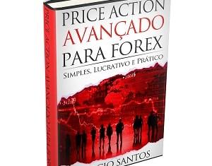 Curso Online Price Action Para Forex