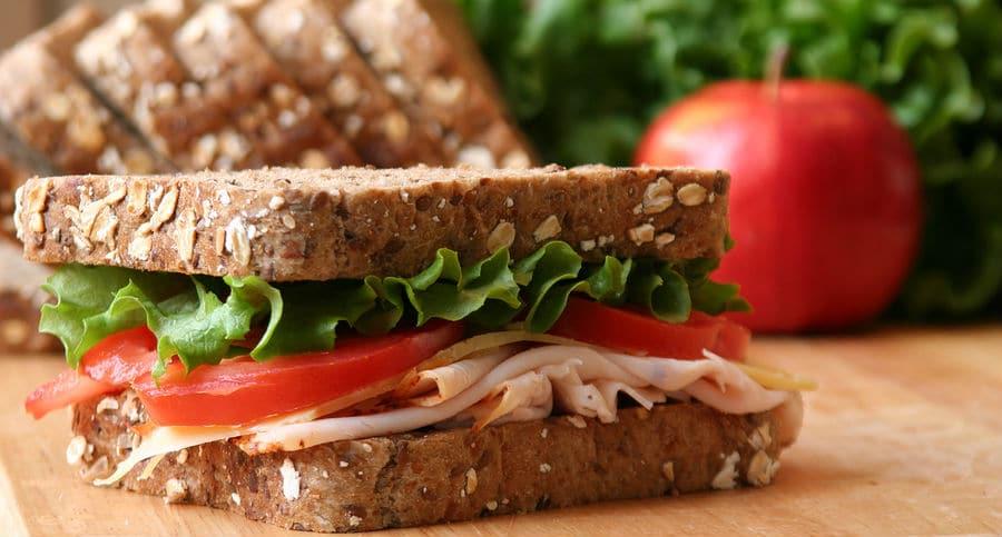 Descubra como tornar a dieta mais facil