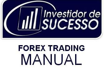 Forex Trading Manual