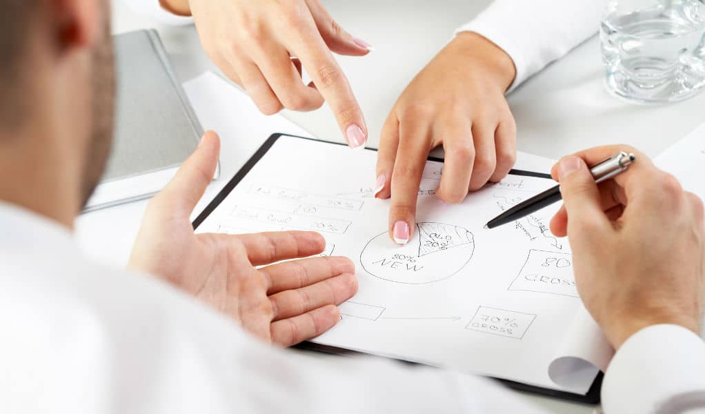 Gestão inovadora como transformar seu negócio em 2016