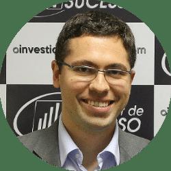 Marcello Vieira