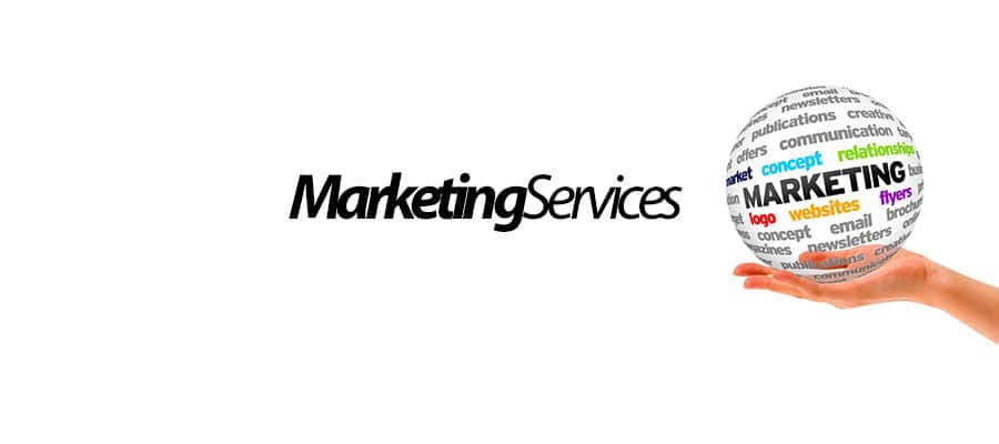 Marketing de Serviços – 7 P's