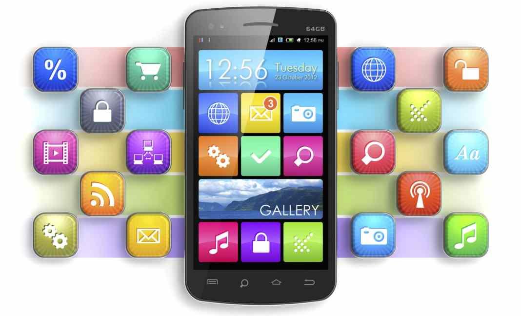 Melhores aplicativos para fazer compras pelo celular