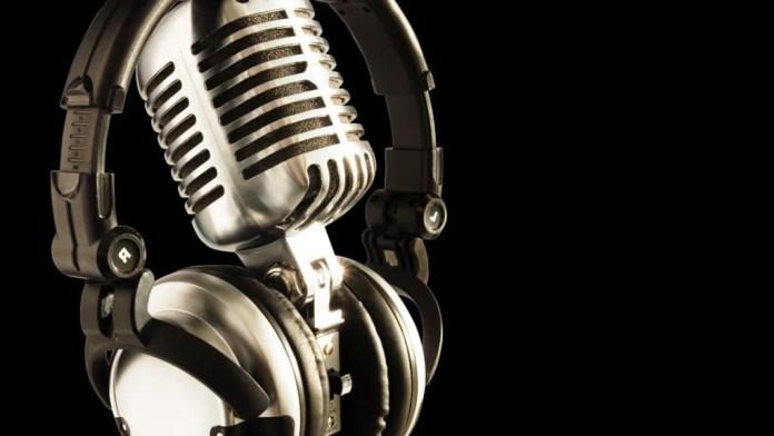 Musicas mais ouvidas do mundo - Top 10