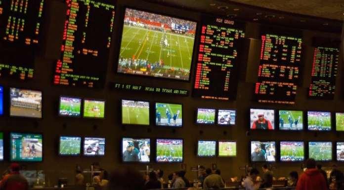 O que e Trader Esportivo