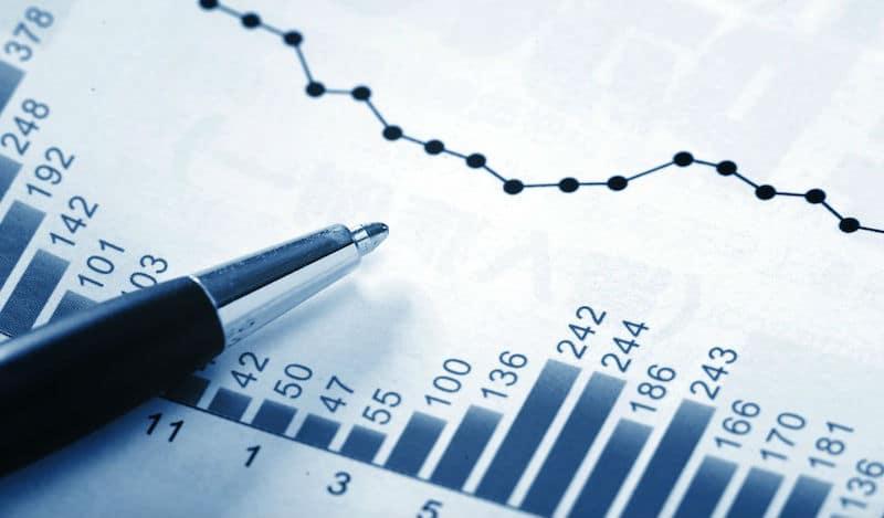 O que são os ativos financeiros