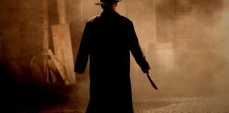 Piores assassinos do mundo - top 5