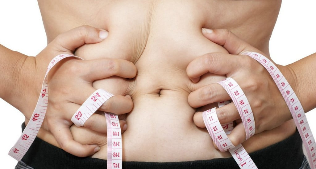 Truques que aceleram o metabolismo e vão ajudar a queimar gordura