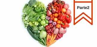 alimentos para perder peso - parte 2