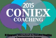 Coniex Coaching