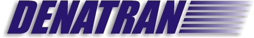 Denatran indica recall de carros por fabricante de veiculos