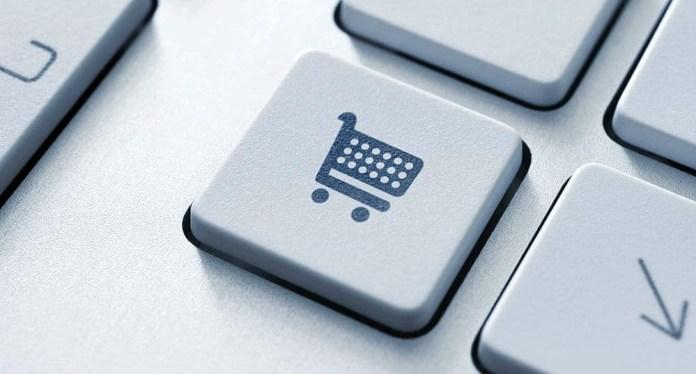 e-commerce- o poder do comercio eletronico