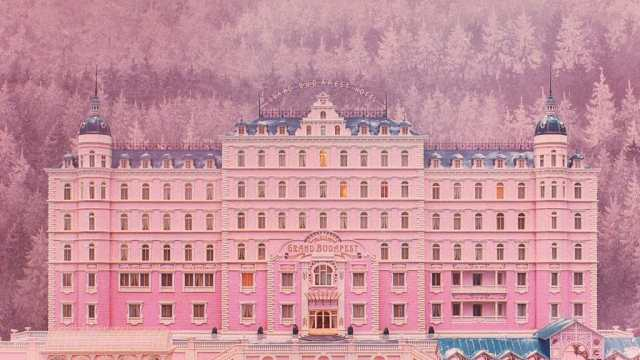 grand budapeste hotel