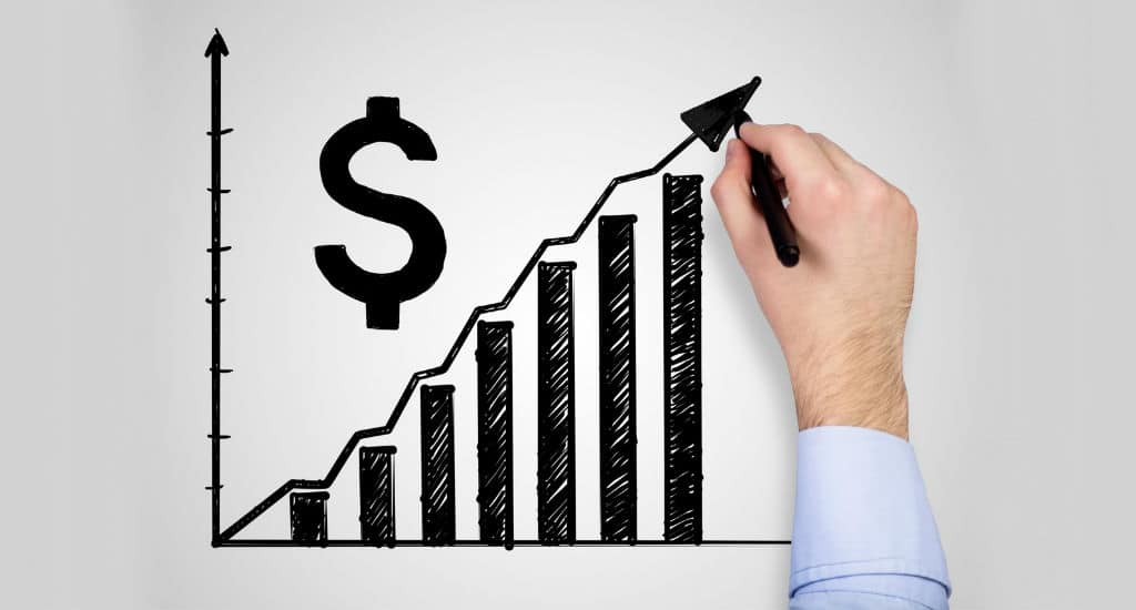 leads - aumentar vendas