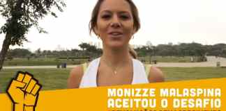Desafio Q48 - Monizze Malaspina