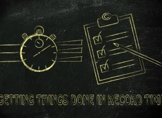 Método GTD: conheça esse eficiente método de produtividade