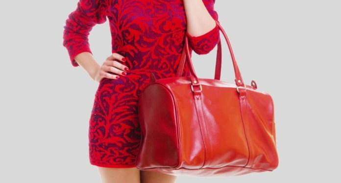 10 escolhas de moda que podem estar arruinando a sua saúde