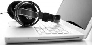 6 Programas para ouvir músicas online