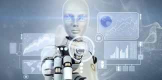 Robots de Opções Binárias