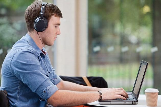 Estudando Japonês Online - aprender japonês online