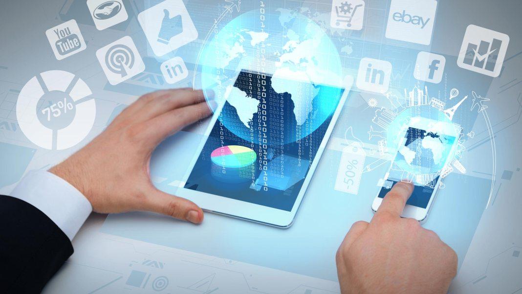 Tendências de marketing digital para 2016