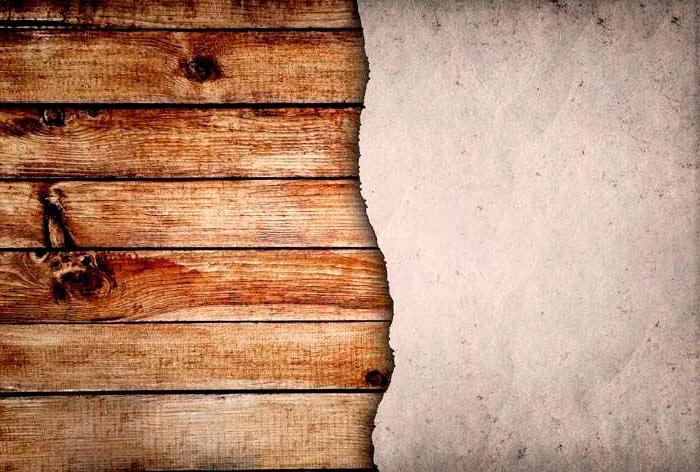 цементный раствор на деревянную стену