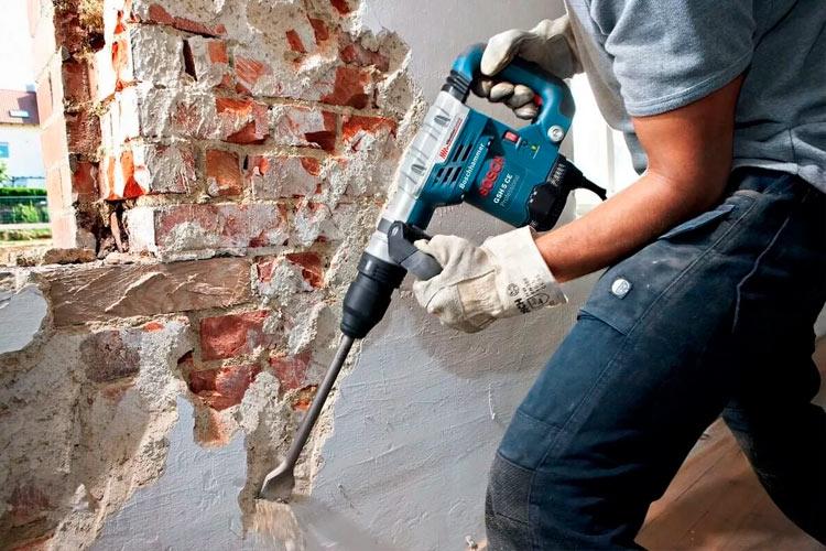 Отбивка бетона братск бетон заказать
