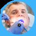 Periodontologia 1