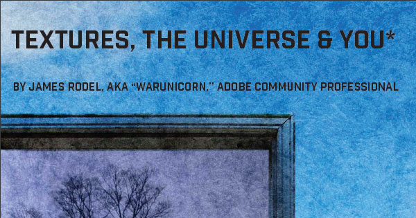 Download the free 213MB Warunicorn Textures Collection with 18-page guide now
