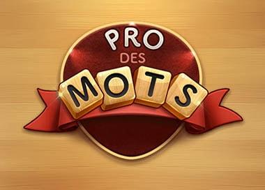 prodesmotssolution org