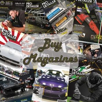 Buy Magazines