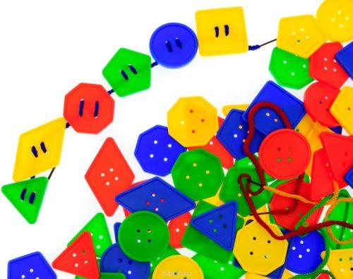Igre Za Djecu Nakon Spavanja Igre Sa Djetetom Prije Spavanja