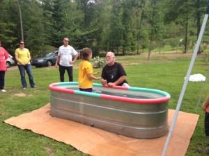 Baptism 1