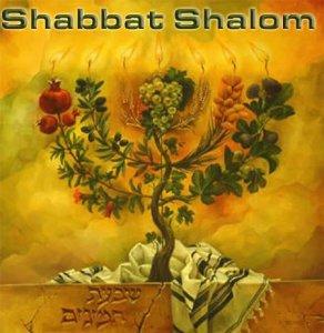 shabbat-shalom-5